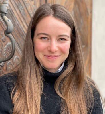 Camilla Minini